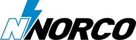 logo norco aviation